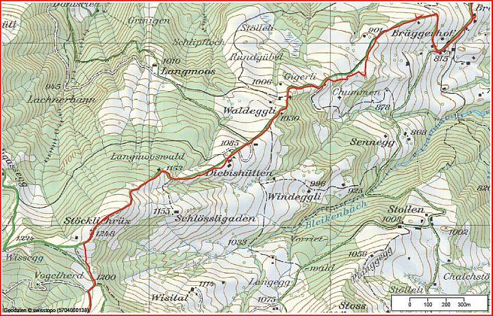 Höhenmeter Karte Deutschland.Höhenmeter Karte Onlinebieb